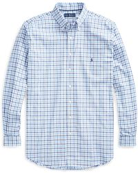 Pink Pony - Classic Fit Performance Shirt - Lyst