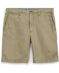 Pink Pony | Classic-fit Cotton Chino Short | Lyst