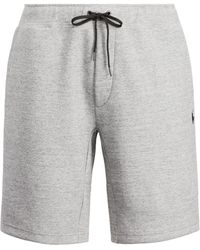 Pink Pony | Double-knit Active Short | Lyst