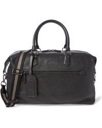 Shop Men s Polo Ralph Lauren Holdalls Online Sale 7148bd48cc91e