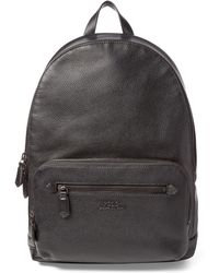 Lyst - Polo Ralph Lauren Star-spangled Backpack for Men 2d5952772fad1