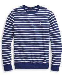 ce076f3a87f5 Shop Men s Polo Ralph Lauren Activewear from  20