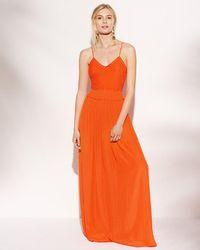 Ramy Brook - Stella Dress - Lyst