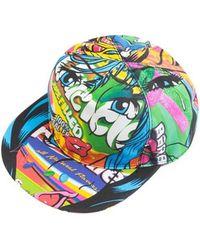 Moschino - Hats Multi - Lyst