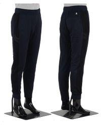 Paul Smith - Pants/shorts/jeans - Lyst