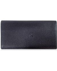Loewe   Purse (without Coin Pocket) Leather   Lyst