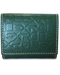 Rolex - Coin Purses Green Computer (not For Sale) - Lyst