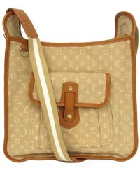 Louis Vuitton - Besace Mary Kate Shoulder Bag Monogram Mini M92323 - Lyst
