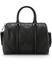 Givenchy   Pre-owned Lucrezia   Lyst
