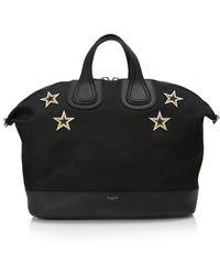Givenchy - Men's Nightingale - Lyst
