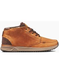 Reef - Rover Mid Wt - Lyst