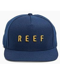 Reef | Motion | Lyst