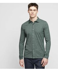 Reiss - Oliver - Lyst