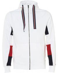 7a325c09195907 Lyst - Men s Tommy Hilfiger Clothing Online Sale