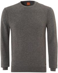 Cheap View 100% Guaranteed Cheap Price KNITWEAR - Jumpers Scaglione jL0gPF
