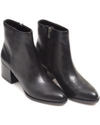 ab335797922e1 Sam Edelman - Joey Shoes
