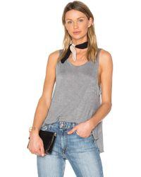 a73d6c5e5a1b2 Women's Project Social T Sleeveless and tank tops Online Sale