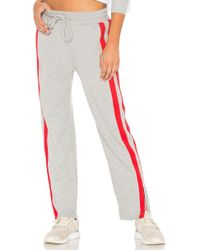Year Of Ours - The Elaine Joggers - Lyst