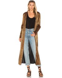House of Harlow 1960 - X Revolve Jodie Jacket - Lyst