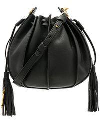 Mackage - Kase Mini Bucket Bag - Lyst