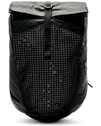 The North Face - Itinerant Backpack - Lyst
