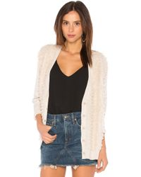 The Great - The Loop Cardigan - Lyst