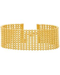 Gorjana - Newport Link Bracelet - Lyst