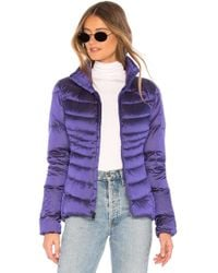 The North Face - Aconcagua Jacket Ii - Lyst