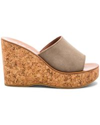 K. Jacques | Timor Wedge | Lyst