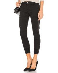 Joie - Malbi Pant In Black - Lyst