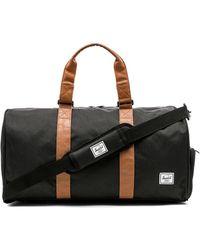 Herschel Supply Co. Novel Mid Volume Duffle Bag