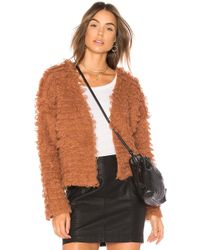 The Great - The Short Monster Cardigan - Lyst