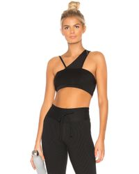 Year Of Ours - Barre Sports Bra - Lyst