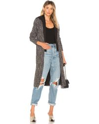 House of Harlow 1960 - House Of Harlow X Revolve Vince Duster - Lyst