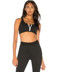 Year Of Ours - Kerry Sports Bra - Lyst