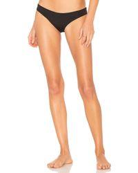 L*Space - Pixie Bikini Bottom L* - Lyst