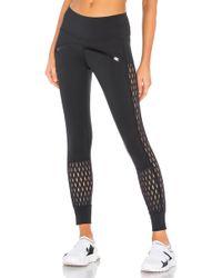 adidas By Stella McCartney - Training Believe This Legging In Black - Lyst