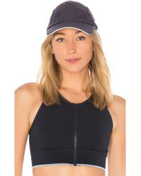 adidas By Stella McCartney - Run Cap - Lyst