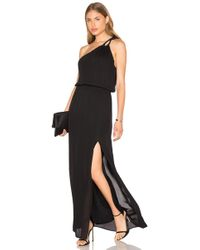 Rory Beca - Maid By Charleston Gown - Lyst
