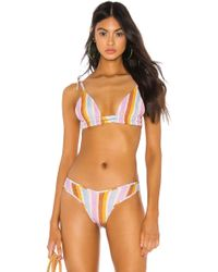 7dec5f1a8a233 Women's Montce Swim Beachwear - Lyst
