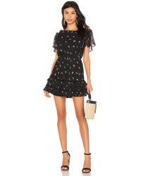 Cleobella - Freesia Dress - Lyst
