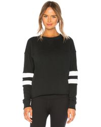 Year Of Ours - Varsity Sweatshirt - Lyst