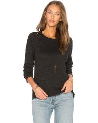 Bailey 44 - Cinderella Long Sleeve Sweater - Lyst