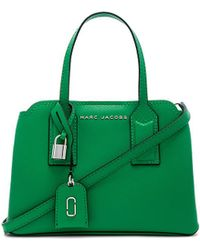 Marc Jacobs - The Editor 29 Tote Bag - Lyst