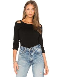 Bailey 44 - Better To See You Sweater - Lyst