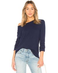 Lamade - Asher Pullover - Lyst
