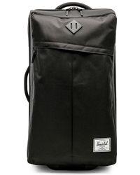 Herschel Supply Co. - Parcel Luggage - Lyst