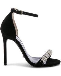 dd0d676b637 Tony Bianco - Krysta Heel - Lyst. Tony Bianco. Krysta Heel.  173. REVOLVE · Kate  Spade - Karolina Patent-Leather Pumps ...