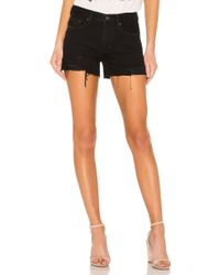 Free People - Sofia Short - Lyst