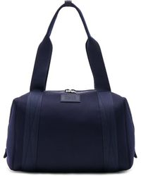 Dagne Dover - The Landon Medium Carryall - Lyst